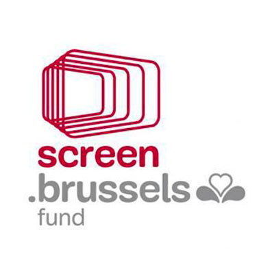 Logo ScreenBrussels