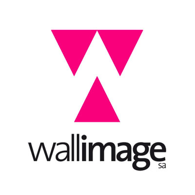 Logo Wallimage